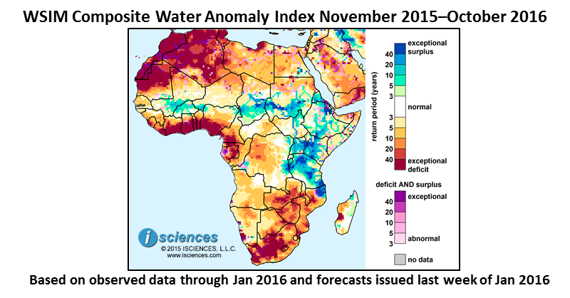 Africa_R201601_12mo_blog_pic.png