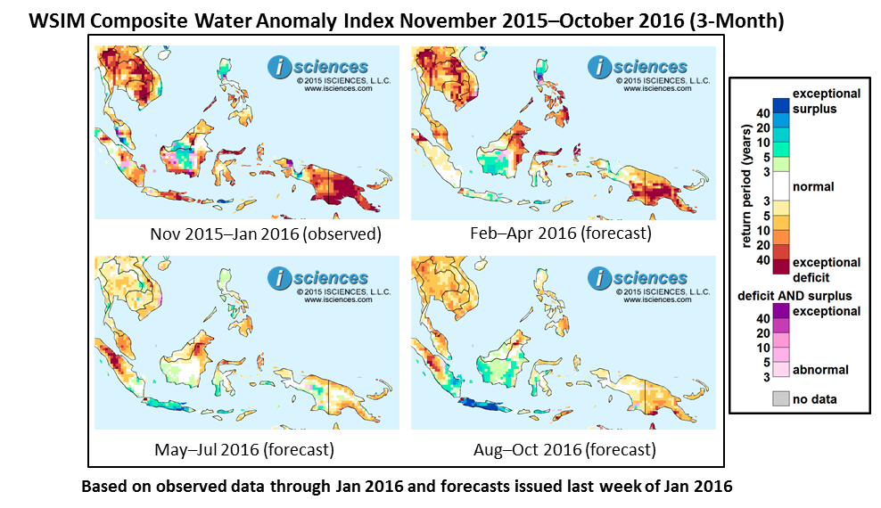 Southeast_Asia_R201601_3mo_doc_blog_pic.png