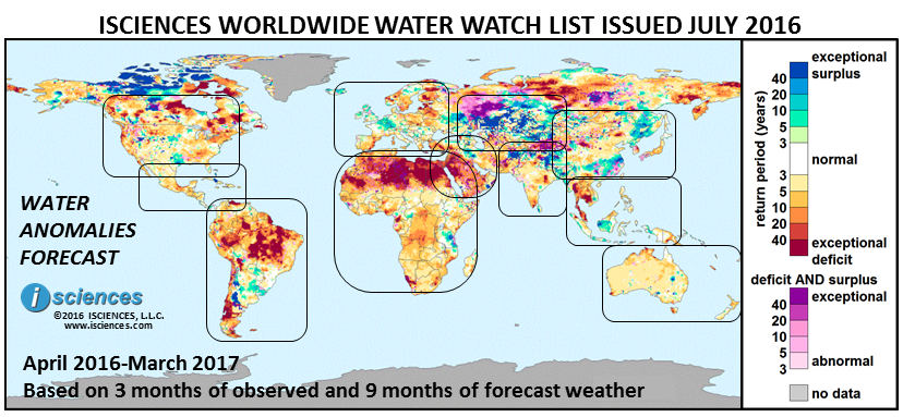 ISciences_WorldwideWaterWatchList_July2016_R201606.png