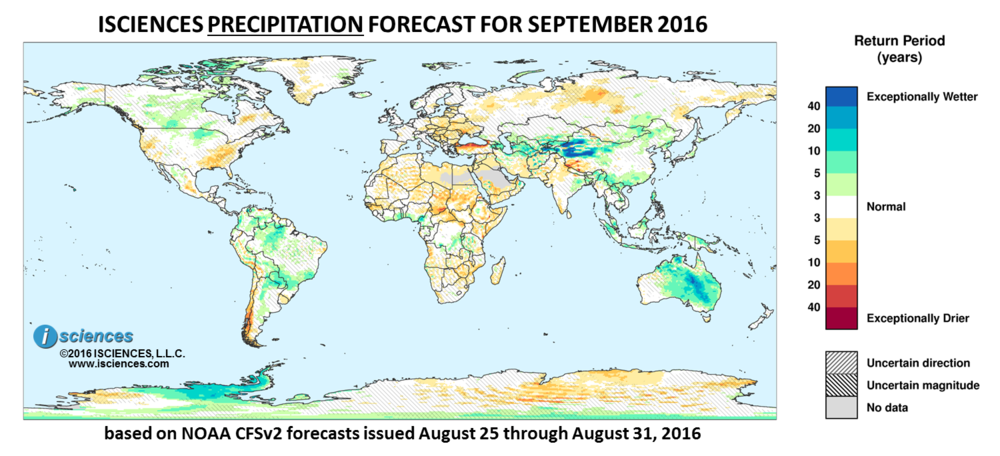 Outlook_Sep_2016_Precip_twit_blog_pic.png