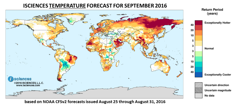 Outlook_Sep_2016_Temp_twit_blog_pic.png
