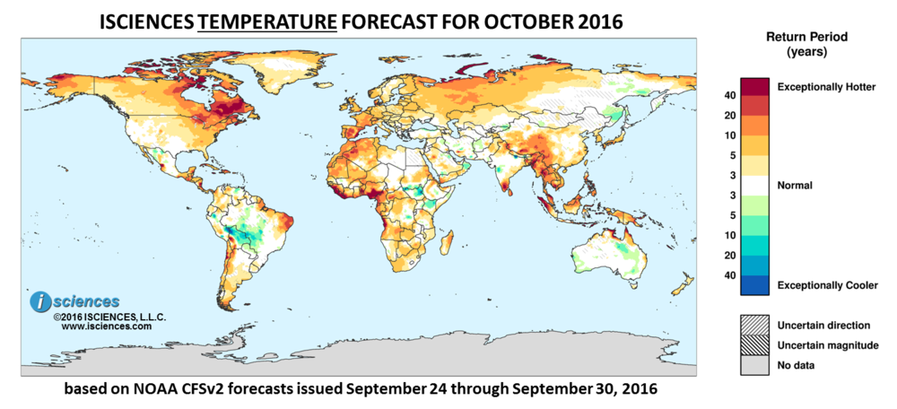 Outlook_Oct_2016_Temp_twit_blog_pic.png