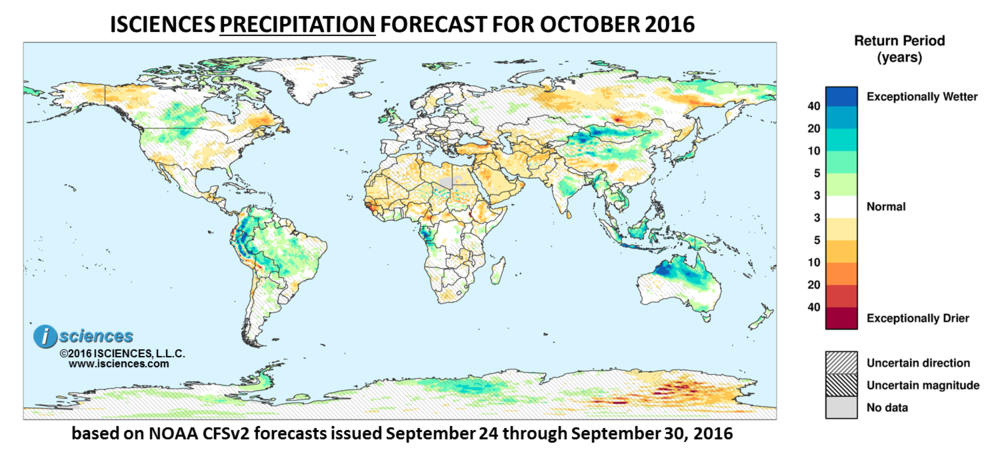 Outlook_Oct_2016_Precip_twit_blog_pic.png