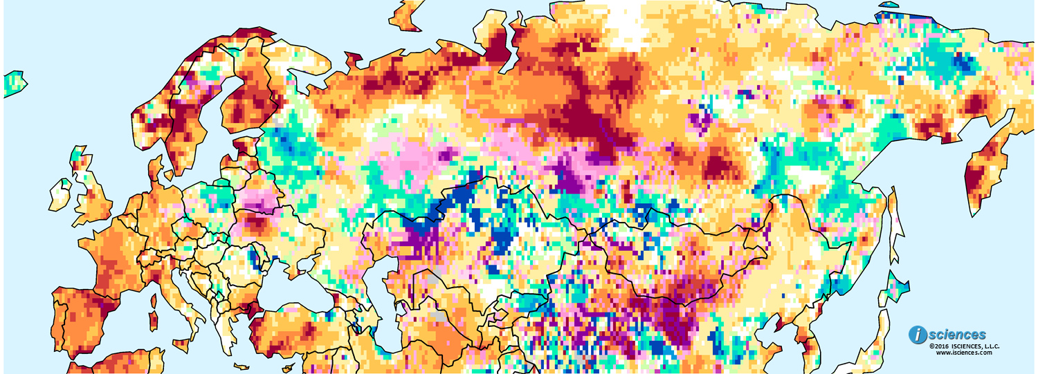 Central asia russia water surpluses forecast in the ural river central asia russia water surpluses forecast in the ural river basin publicscrutiny Images