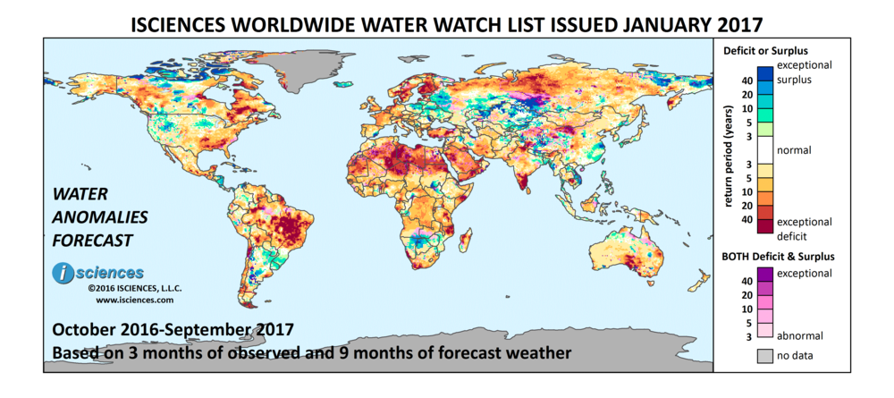 ISciences_Worldwide_Water_Watch_List_R201612_12mo_twit_pic.png