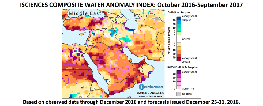 ISciences_MidEast_R201612_12mo_twit_pic.png