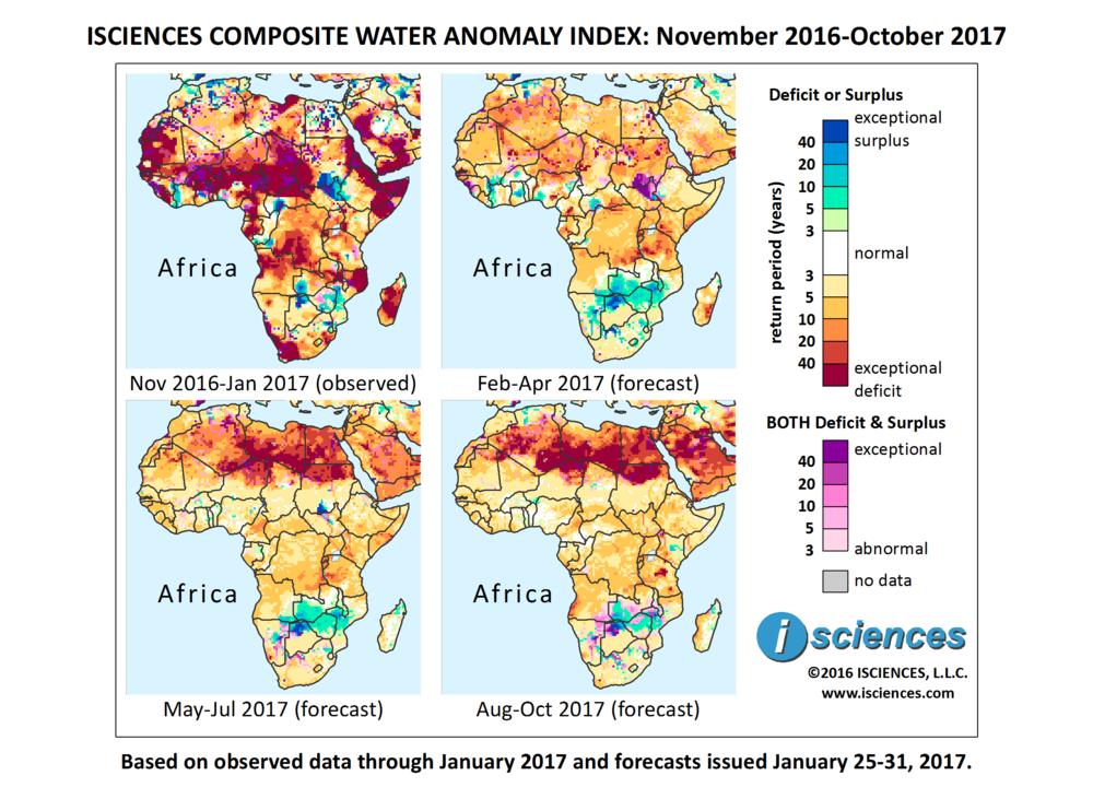 ISciences_Africa_R201701_3mo_quad_pic.png