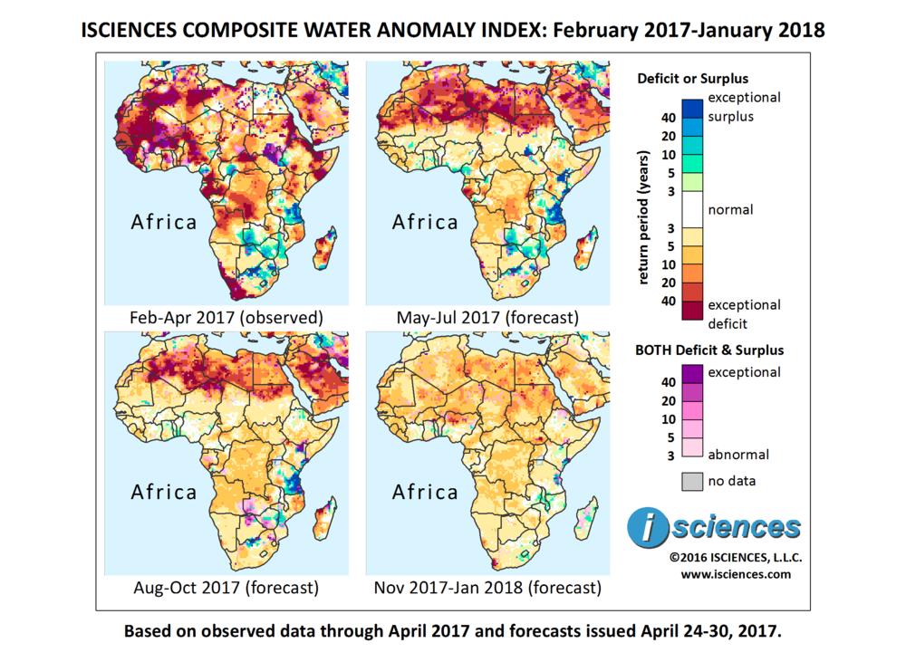 ISciences_Africa_R201704_3mo_quad_pic.png