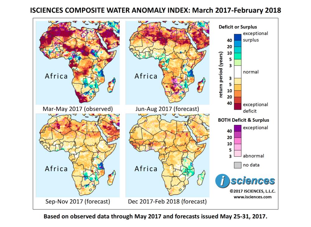 ISciences_Africa_R201705_3mo_quad_pic.png