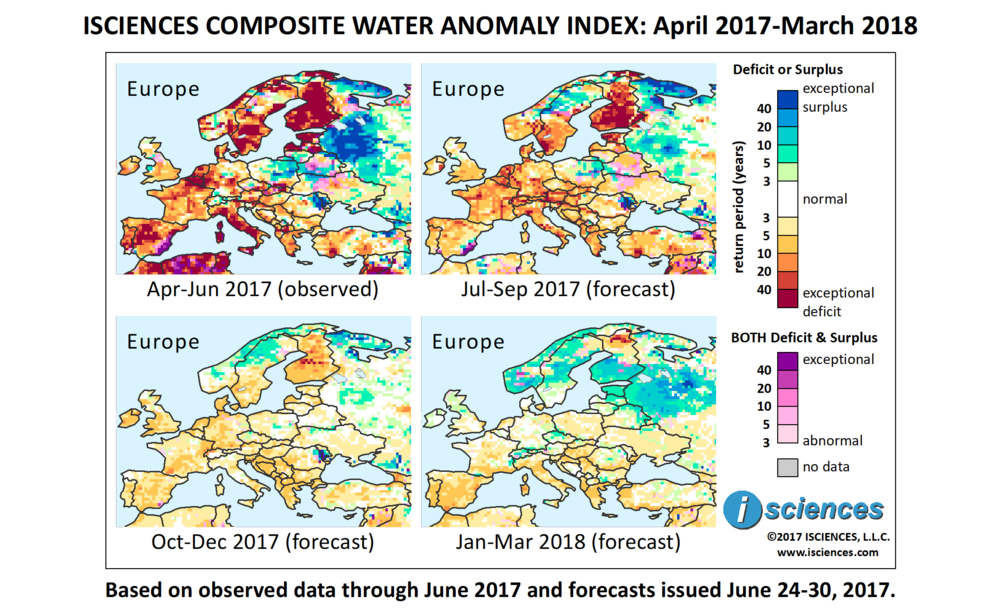 ISciences_Europe_R201706_3mo_quad_pic.png