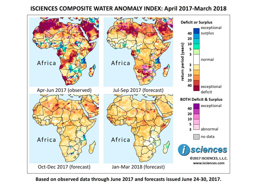 ISciences_Africa_R201706_3mo_quad_pic.png