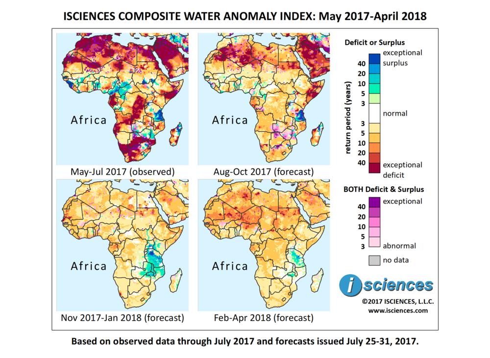 ISciences_Africa_R201707_3mo_quad_pic.png
