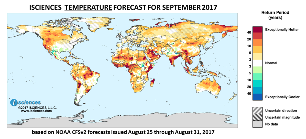 ISciences_Outlook_2017_Sep_Temp.png
