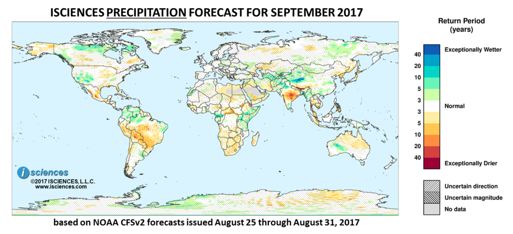 ISciences_Outlook_2017_Sep_Precip.png