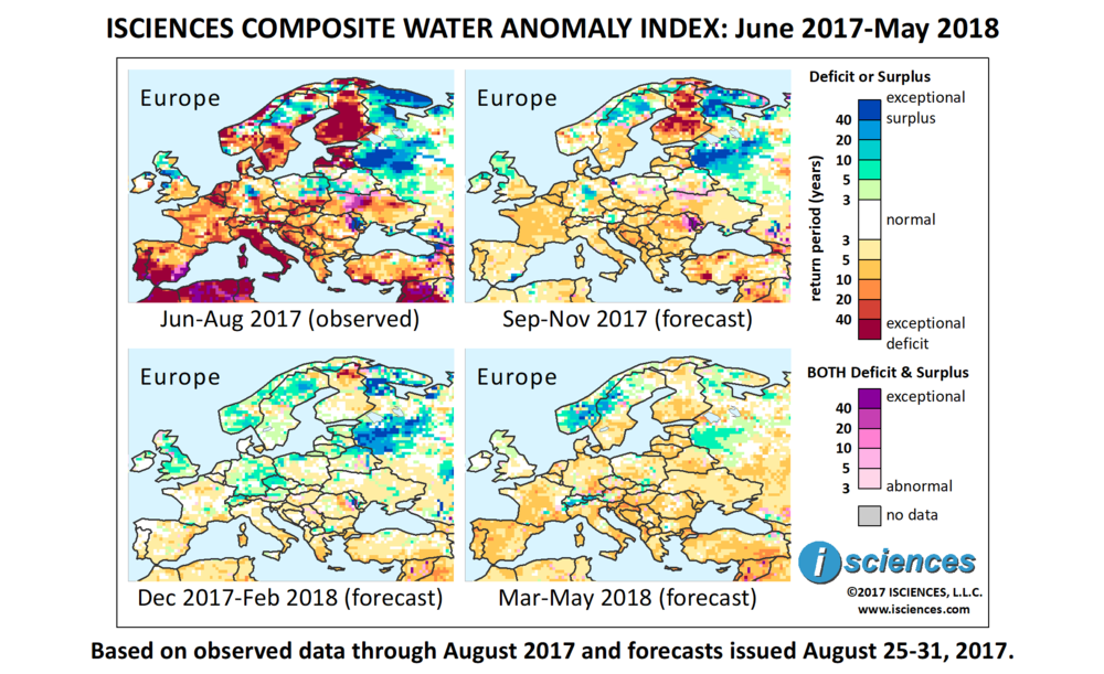 ISciences_Europe_R201708_3mo_quad_pic.png