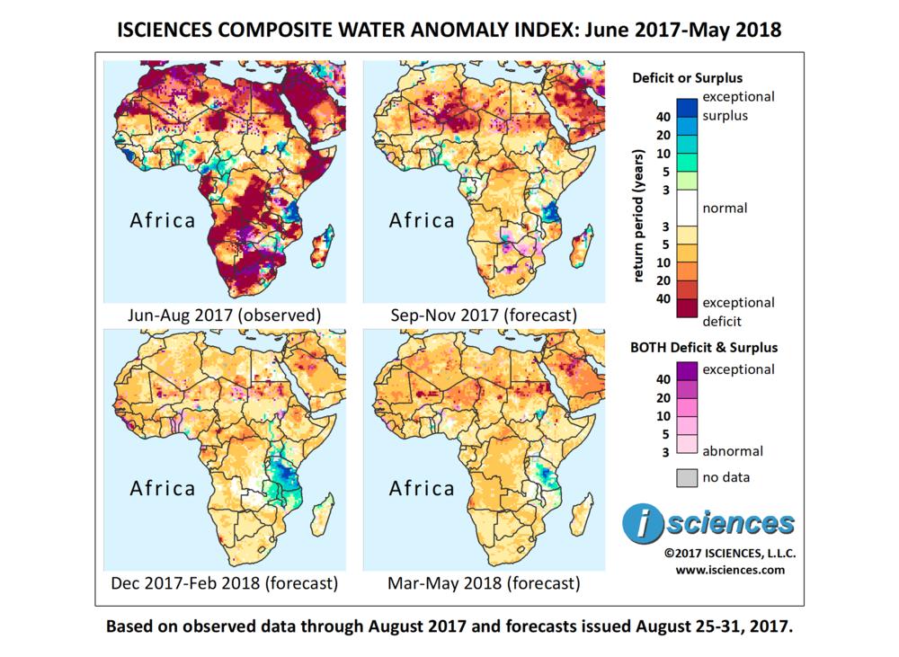 ISciences_Africa_R201708_3mo_quad_pic.png