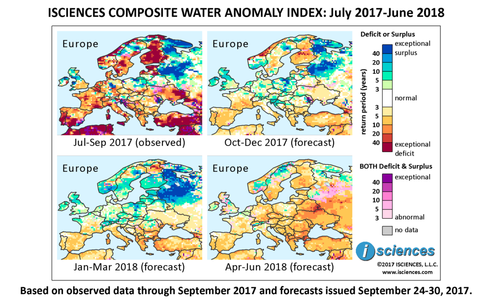 ISciences_Europe_R201709_3mo_quad_pic.png