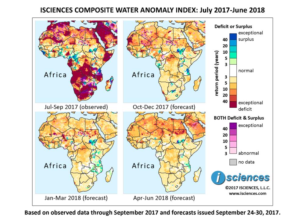 ISciences_Africa_R201709_3mo_quad_pic.png