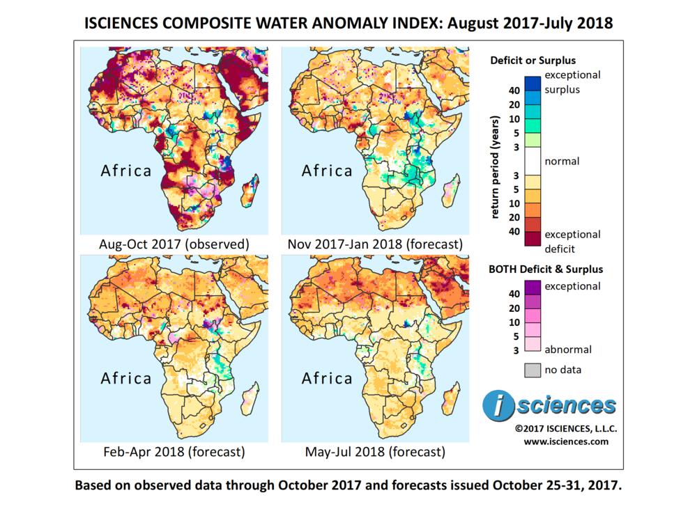 ISciences_Africa_R201710_3mo_quad_pic.png