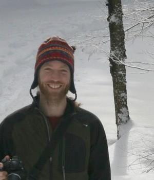 Boright_Jon_skiing.jpg