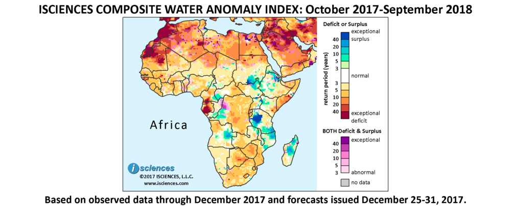 ISciences_Africa_R201712_12mo_twit_pic.png