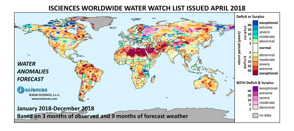 ISciences_Worldwide_Water_Watch_List_2018_Apr.png