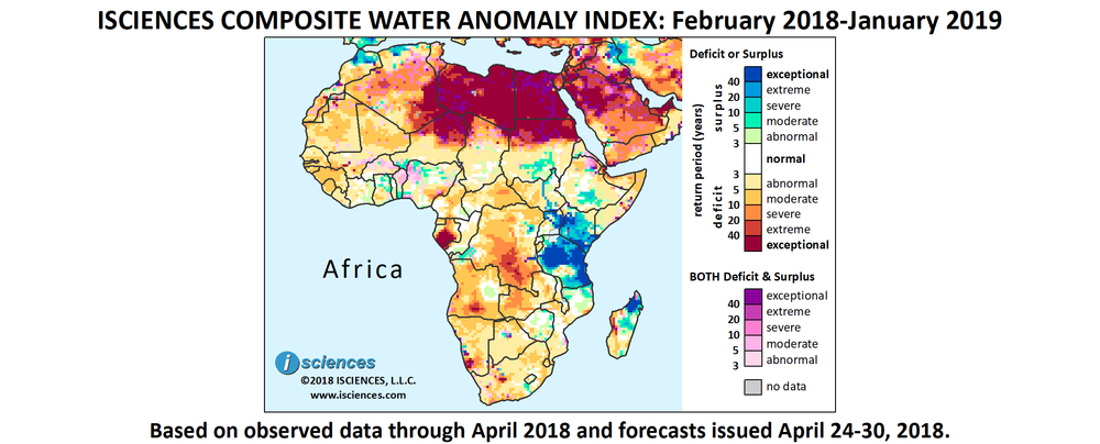 ISciences_Africa_R201804_12mo_twit_pic.png