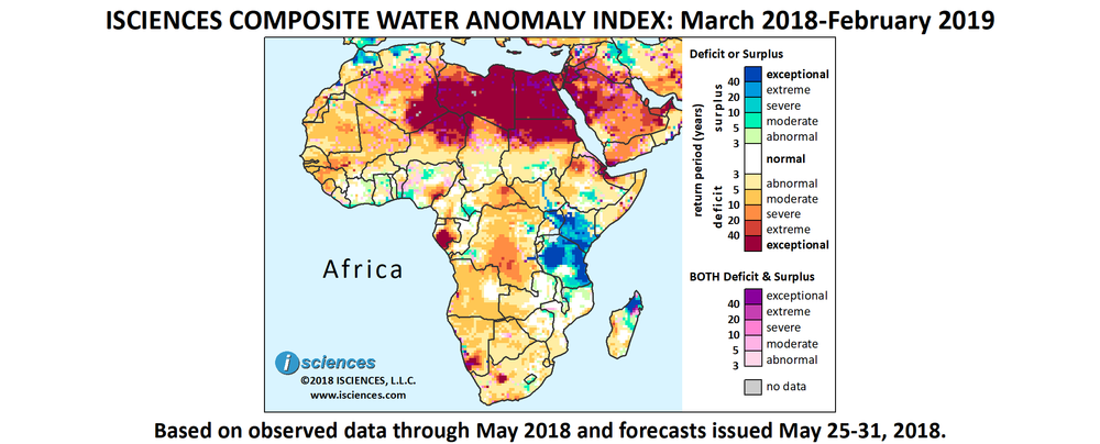 ISciences_Africa_R201805_12mo_twit_pic.png