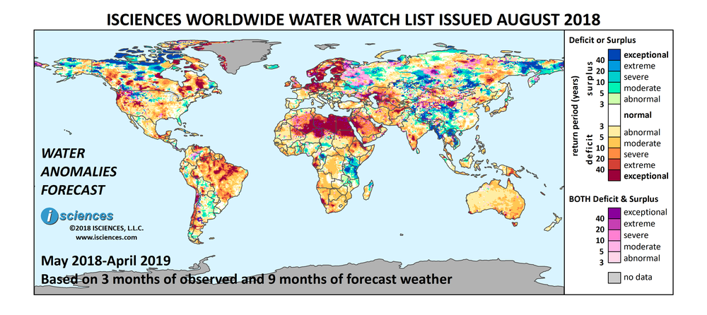 ISciences_Worldwide_Water_Watch_List_2018_Aug.png
