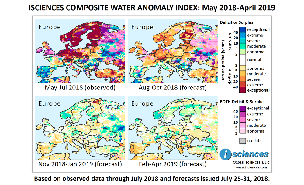 ISciences_Europe_R201807_3mo_quad_pic.png