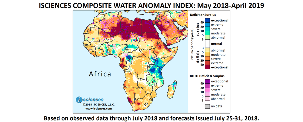 ISciences_Africa_R201807_12mo_twit_pic.png