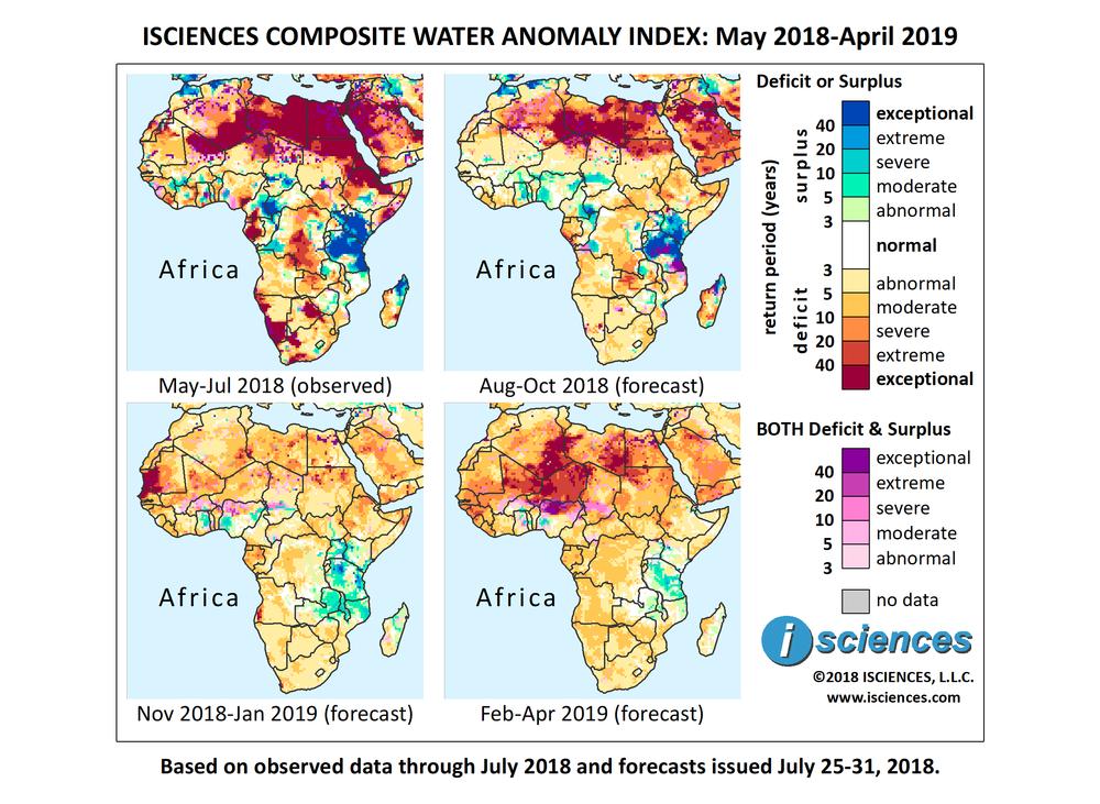 ISciences_Africa_R201807_3mo_quad_pic.png