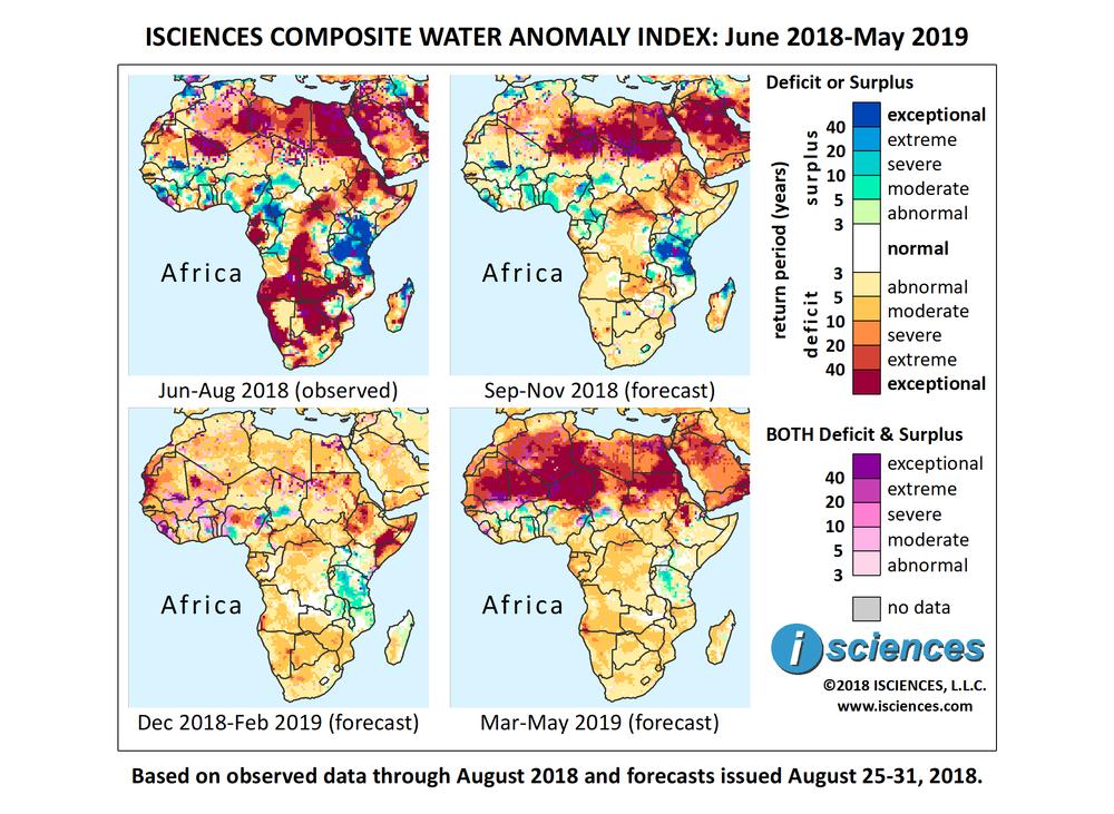 ISciences_Africa_R201808_3mo_quad_pic.png