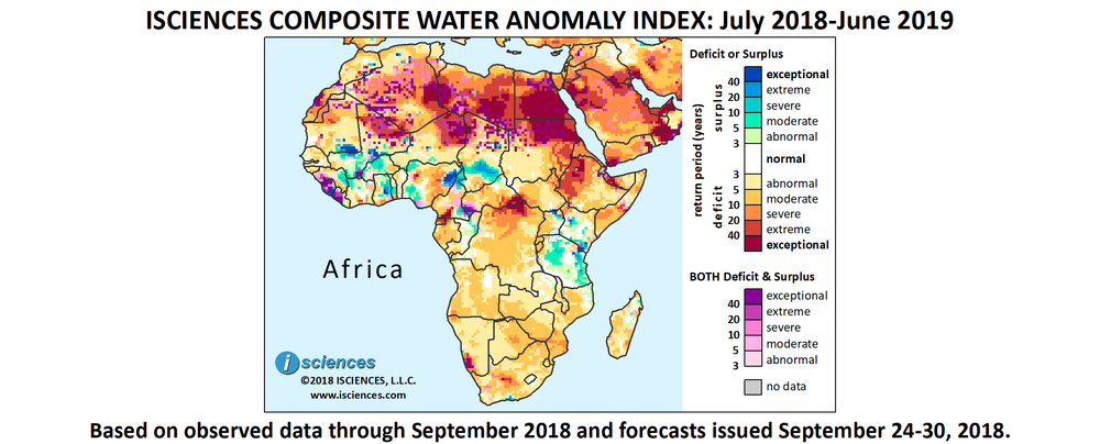 ISciences_Africa_R201809_12mo_twit_pic.png