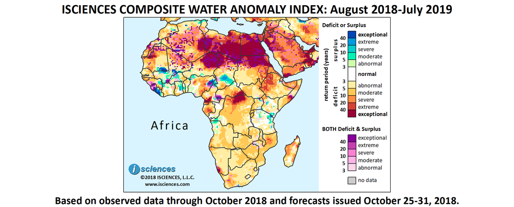 ISciences_Africa_R201810_12mo_twit_pic.png