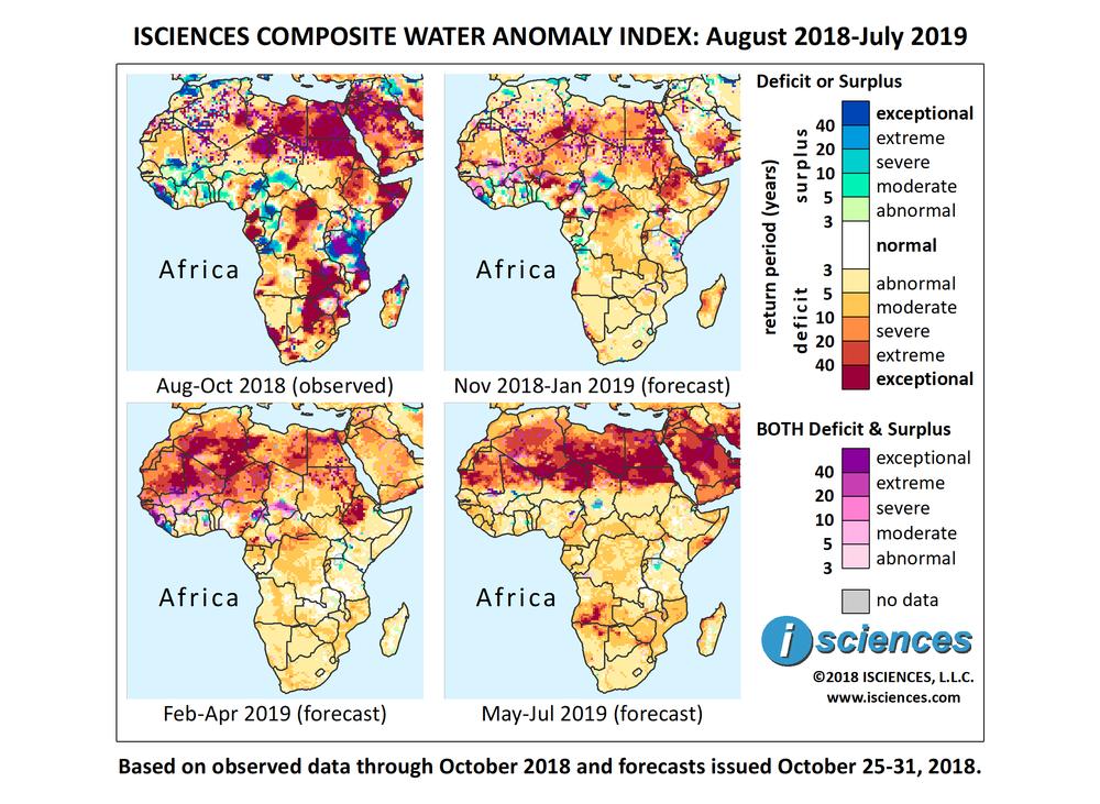 ISciences_Africa_R201810_3mo_quad_pic.png