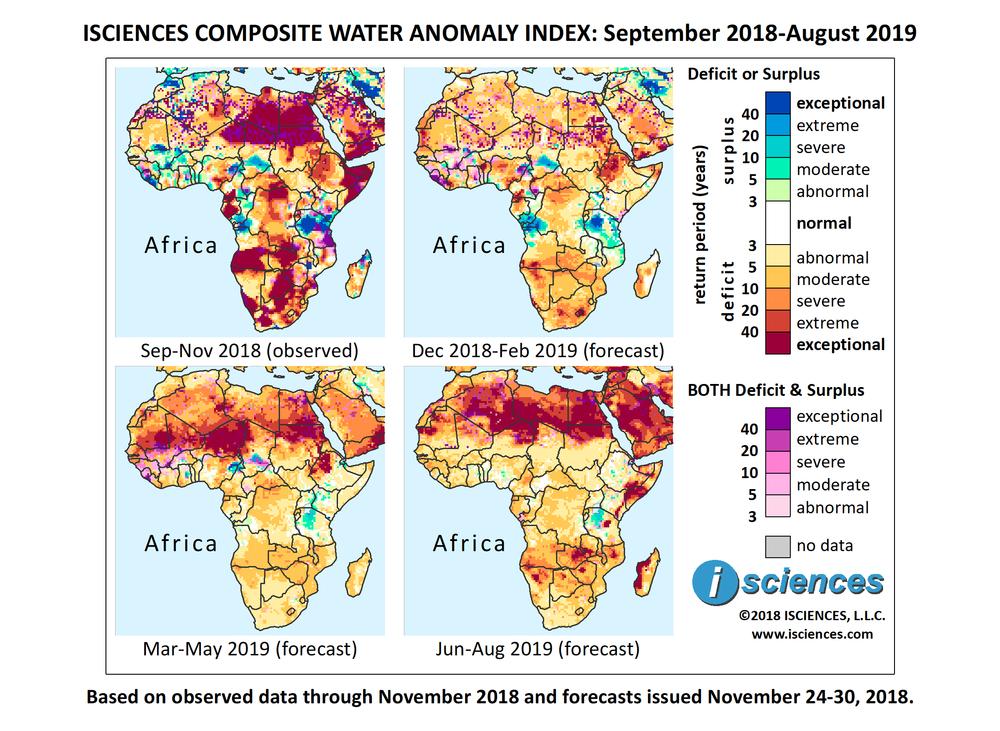 ISciences_Africa_R201811_3mo_quad_pic.png
