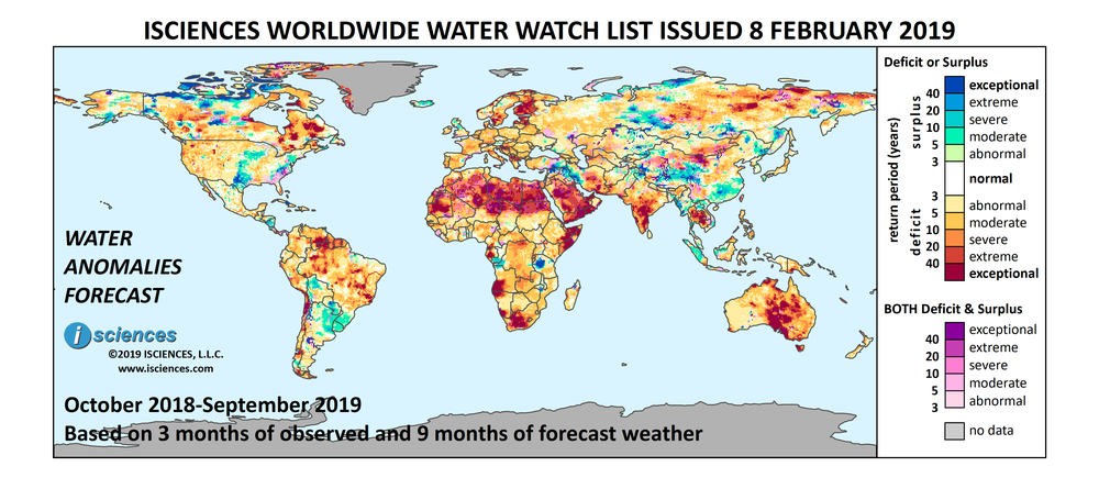 ISciences_Worldwide_Water_Watch_List_8_February_2019.png