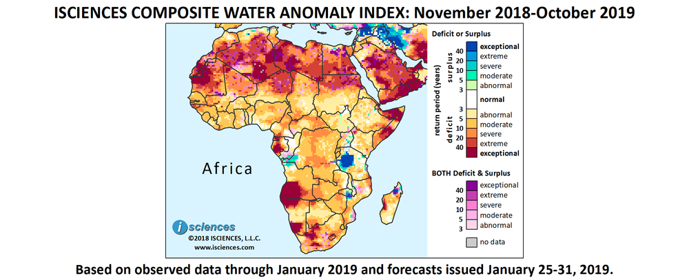 ISciences_Africa_R201901_12mo_twit_pic.png