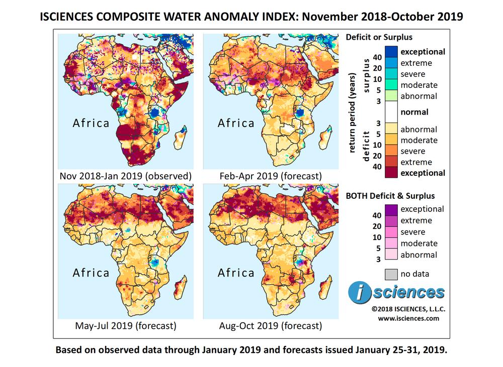 ISciences_Africa_R201901_3mo_quad_pic.png
