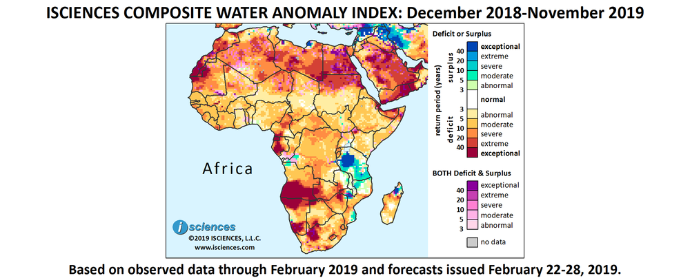 ISciences_Africa_R201902_12mo_twit_pic.png