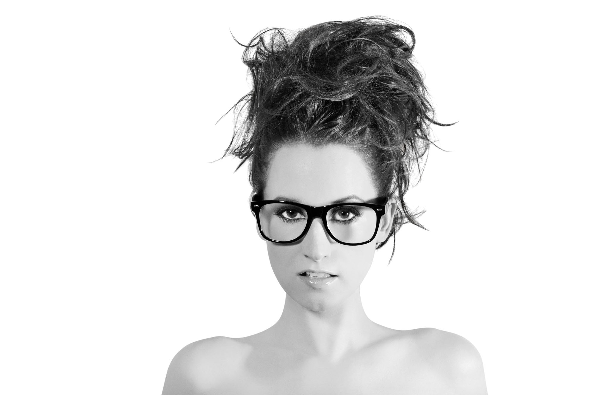 First Dance Song Review: The Way I Am by Ingrid Michaelson — First ...