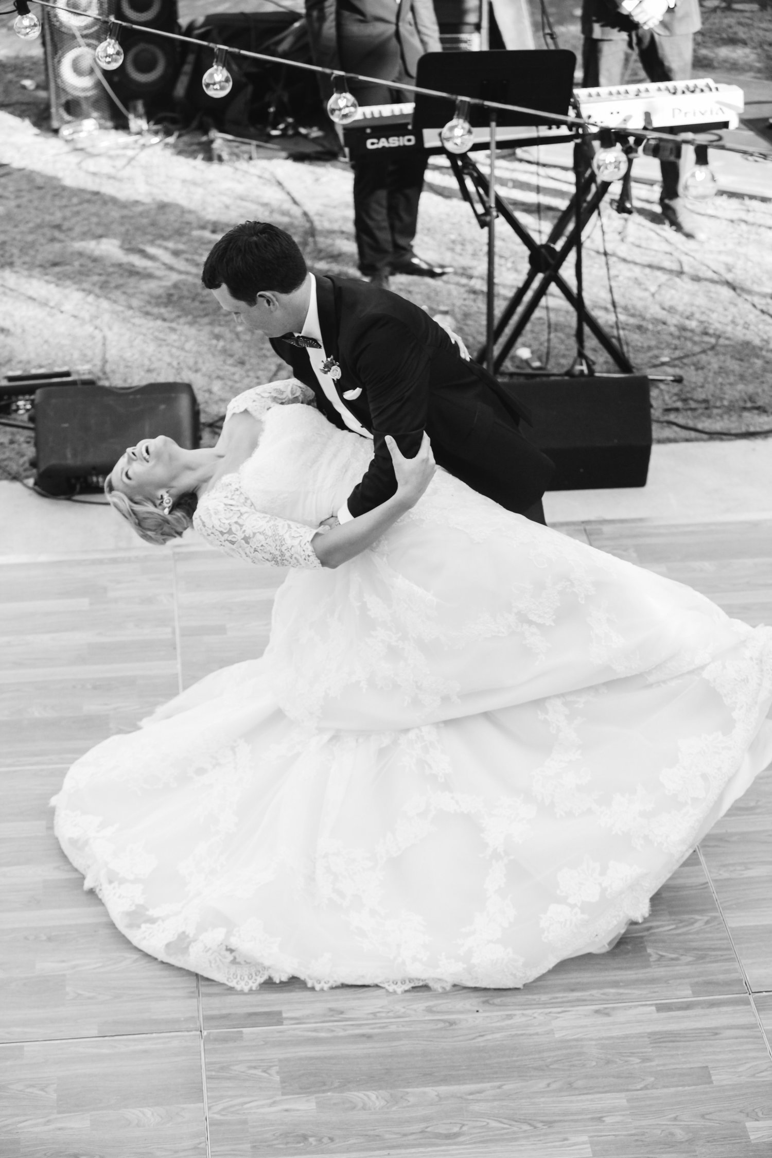 29 first dance songs from real 2015 weddings first dance charlotte
