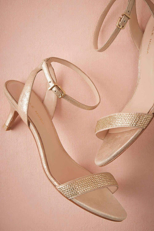 fabia kitten heels bhldn.jpeg