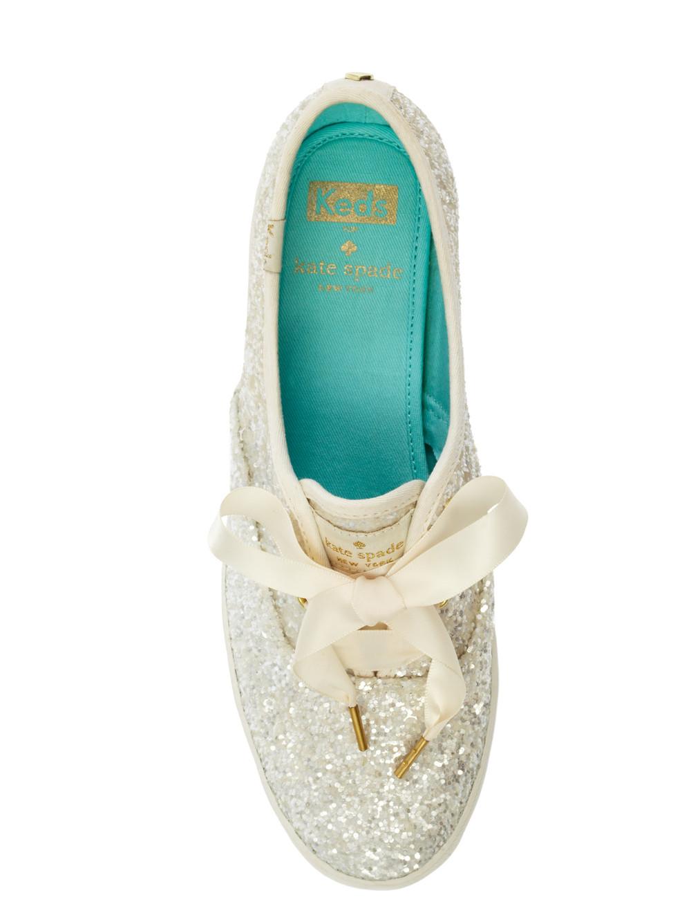 Kate Spade glitter sneaker.jpeg