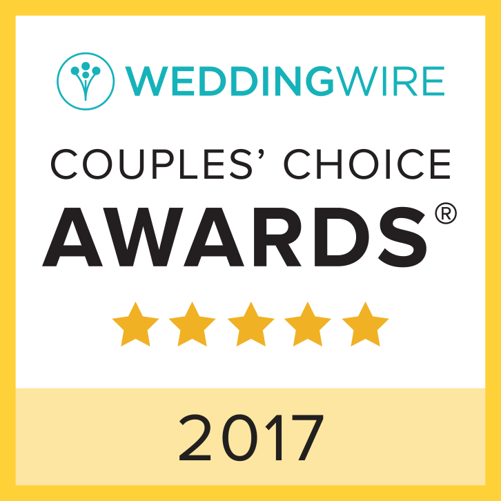 wedding wire couples choice 2017.png