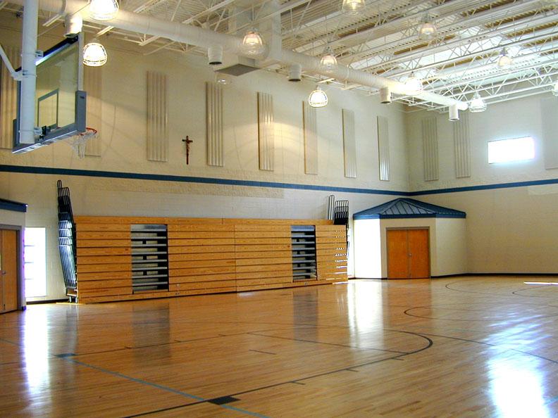 St. Michael's School 2.jpg