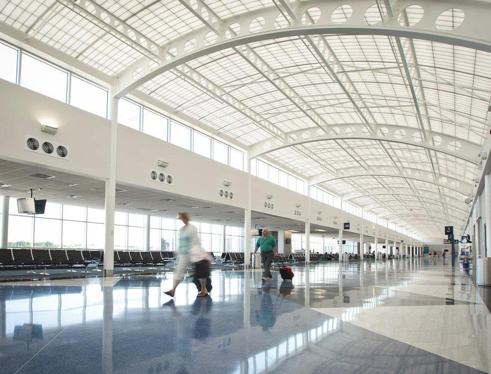 S Bend Airport.jpg