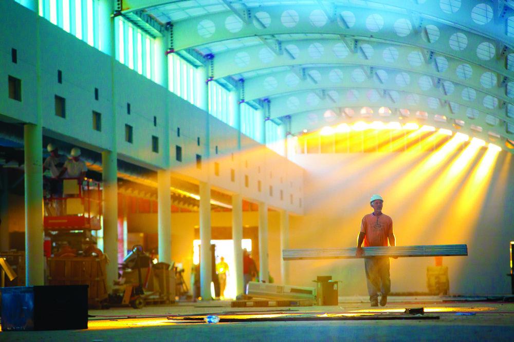 SBN sunlight.jpg