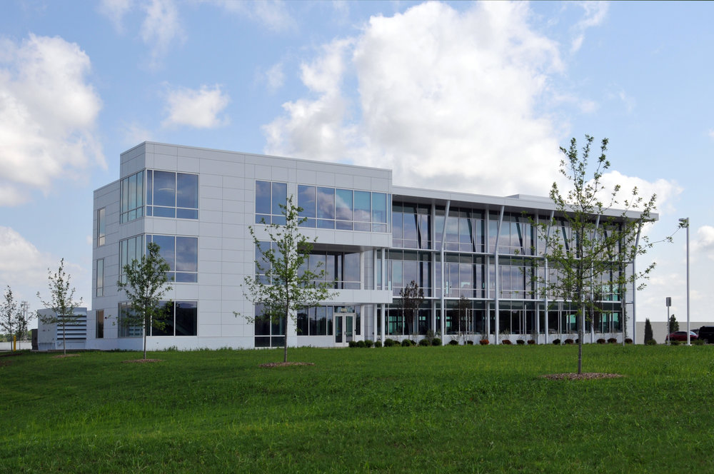 Tire Rack Corporate Office South Bend Indiana